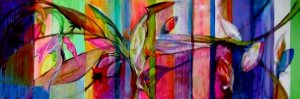 A Design by Abol Bahadori