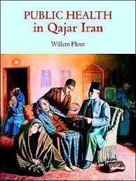 public-health-in-qajar-iran