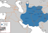 Ghaznavid_Empire_975_-_1187_(AD) - Copy