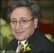 دکتر حسن جوادی