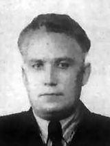 فرول ر. کوزلوف