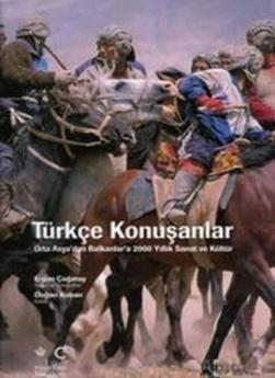 Turkce Konusanlar
