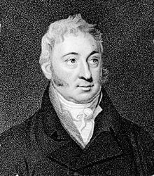 Sir William Ouseley 1767-1842