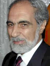 ابوالفضل علی یف - ائلچی بیگ