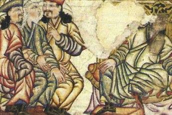 Anadolu'da Turkler