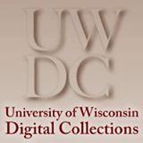 UW Digital Collections