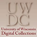 UW Digital Collections