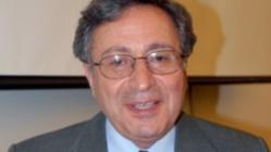 پروفسور حسن جوادی