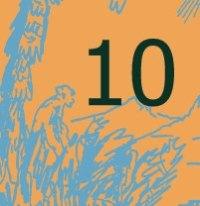 Ancient10