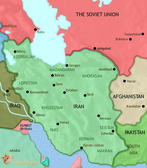 iran1960ad