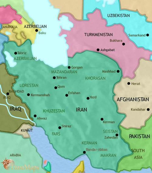 iran2000ad