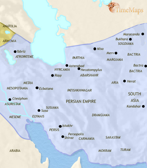 iran500ad