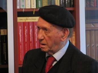 Javad Heyat