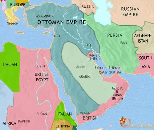 1914 بعد از میلاد