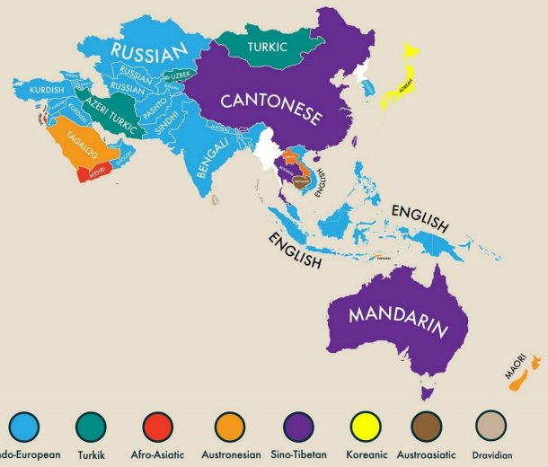 second-languages-map-Asia2
