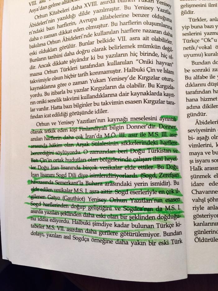 کتاب تاریخش معروف هست در جدول گذشته الفباهای فارسی و   ترکی – چشم انداز Cheshmandaz.org mimplus.ir