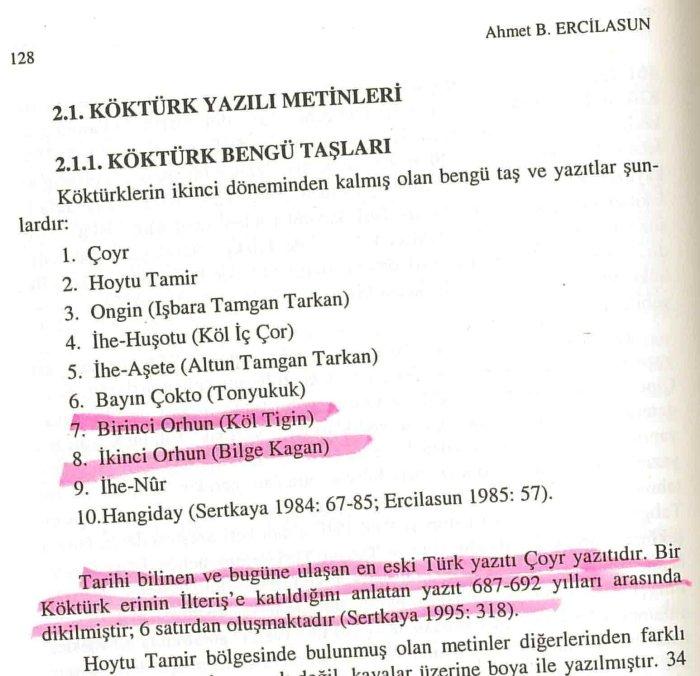 Ercilasun1a