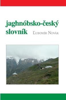 Jagobsko-Cesky