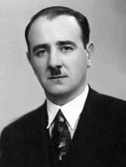 فواد کوپرولو (1890-1966)