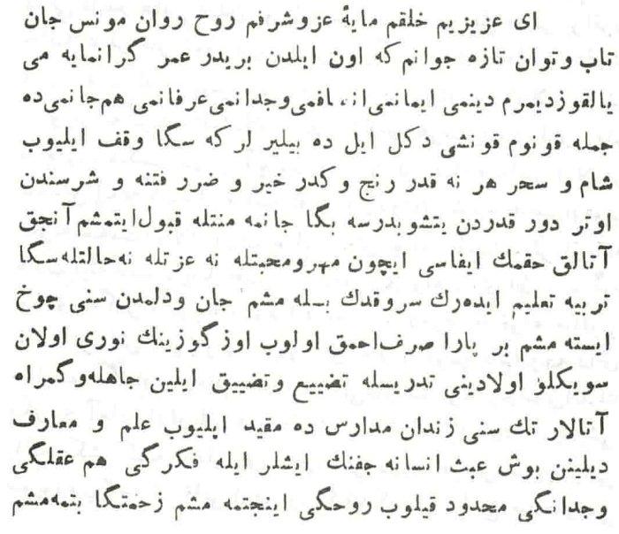 Sabir1 (40)