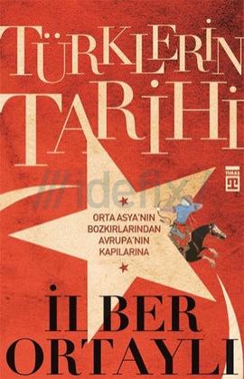 Ortayli_Turklerin_Tarihi