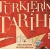ortayli_turklerin_tarihi2