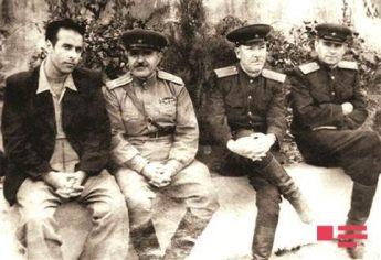 H Aliyev 1B