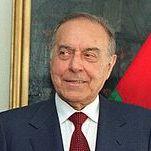 HAliyev