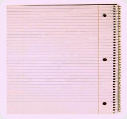 notebookSQ