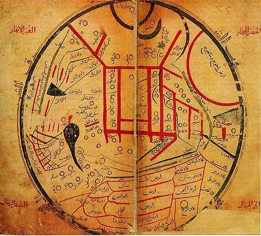 kashgari_map