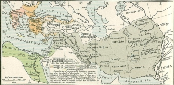 http://www.emersonkent.com/map_archive/macedonian_empire_from_301_bc.htm