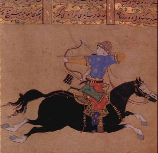 Ottoman_Archer_THo