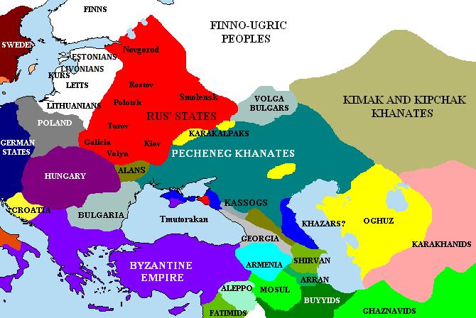 turkic_migration